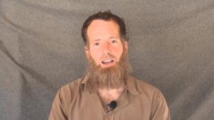 Hat év után szabadon engedte foglyát az al-Kaida észak-afrikai szárnya