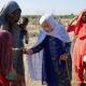 Állami dísztemetés Pakisztán Teréz anyájának