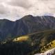 Buszkatasztrófát előzött meg egy szemfüles turista az osztrák Alpokban