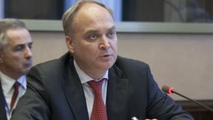 Új hidegháború vagy párbeszéd? Az USA egymás után zárat be orosz képviseleteket