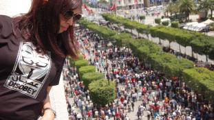 Csendes forradalom Tunéziában: a nők már nem muzulmán férfihoz is hozzámehetnek