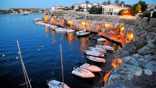 Megduplázzák a turistaadót a Baleár-szigeteken