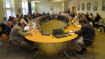 Fókuszban Nigéria és Etiópia – üzleti fórum Budapesten