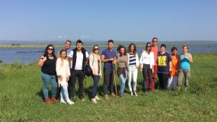 El sem hinnéd, ha nem magad látnád – magyar gyógyítók és diákok Afrikában