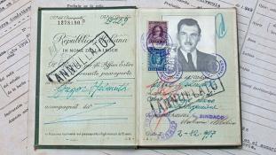 Miért nem találta meg a Moszad Mengelét, aki benne volt a telefonkönyvben is?