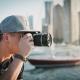 Nyolc hely, ahol durván megjárhatod, ha fotózol