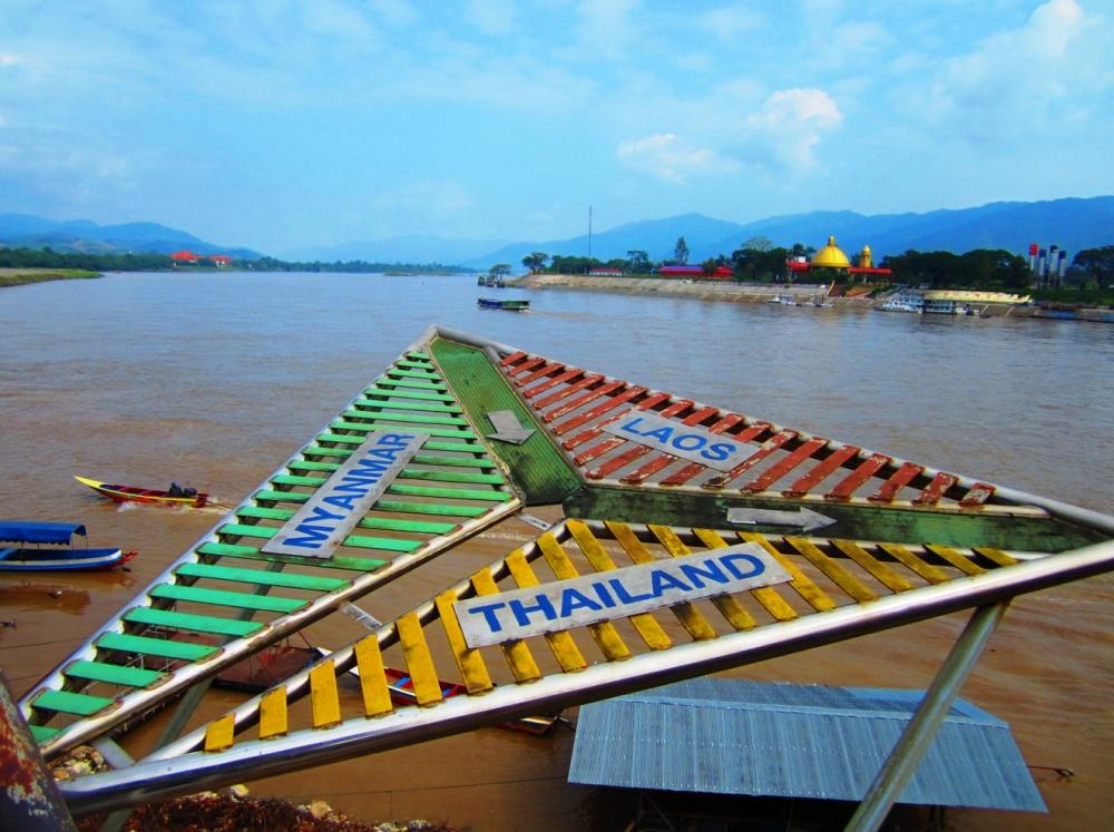 thaifold-laosz-mianmar