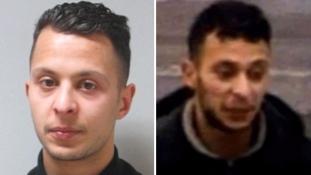 Először áll bíróság előtt a 2015-ös párizsi merényletsorozat egyik dzsihádharcosa