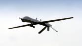 Brit drón akadályozta meg a nyilvános kivégzést az Iszlám Államban – videó