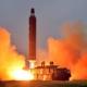Trump: Irán új rakétája kérdésessé teszi a nukleáris egyezményt