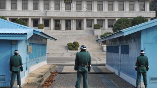 Korea: hogy lehet úgy csapást mérni Északra, hogy Dél ne kerüljön veszélybe?