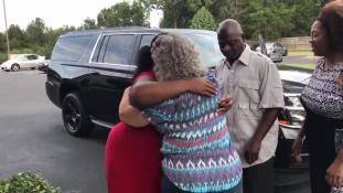 Lövöldözés a templomban – egy nő meghalt, hatan megsebesültek