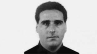 Uruguayban fogták el az olasz maffia kokainkirályát