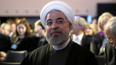 Iráni elnök: az USA nagy árat fizetne, ha kilépne a nukleáris egyezményből