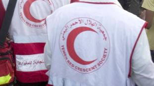 Életmentő orvosi eszközök hiányában meghalt a Vörös Félhold alapítója Jemenben