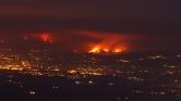 Tovább tombol a tűzvész Portugáliában – lemondott a belügyminiszter
