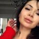 Fiatal örökösnő okozott tömegszerencsétlenséget Ukrajnában – hat embert gázolt halálra