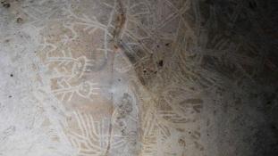 Eltűnt civilizáció nyomait fedezték fel a régészek egy lakatlan szigeten
