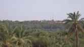 Egyiptom: tűzharc az oázisban – több  mint 50 katona és rendőr halt meg