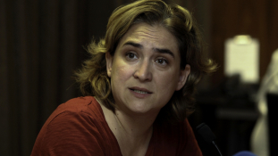 Barcelona lehet az európai reformok mintája?