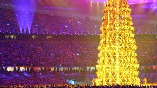 Több mint tízezer élsportoló doppingolt Kínában