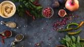 Francia sztárszakácsok a szíriai gyerekekért