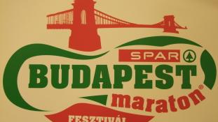 Minden, amit a Spar Budapest Maraton V4 Futóhétvégéről tudni kell