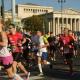 Egy maraton és egy város képei
