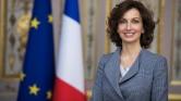 Franciaország marokkói származású egykori kulturális minisztere az UNESCO új vezetője