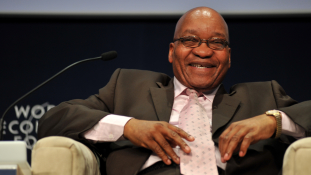 Fegyverüzlet – korrupció miatt vádat emelhetnek a dél-afrikai elnök ellen
