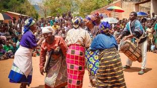Malawi: kijárási tilalom vámpírok miatt