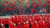 Hszi Csin-ping az új vörös császár?