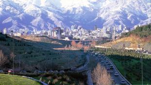 Washington Moszkva karjaiba lökheti Iránt