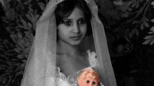 Bíróság előtt az imám, aki fiatalkorú lányokat adott férjhez