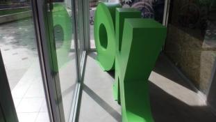 Romániában is oktatási centrumot nyitott az OTP Bank