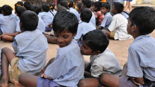 Agyonverték az érinthetetlen kaszthoz tartozó fiút egy hindu fesztiválon