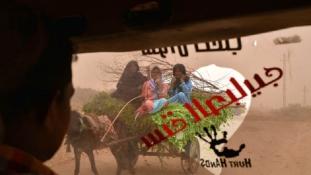 Modern amazonok – egy falu Egyiptomban, ahol a nők az urak