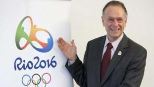 Pénzért vette a riói olimpiát – letartóztatták a Brazil Olimpiai Bizottság elnökét