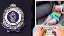 Artemisz hadművelet – hogyan működtetett gyerekpornóoldalt az ausztrál rendőrség?