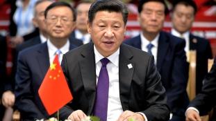 Kína: új vezetés van – kijelölt utód nincs