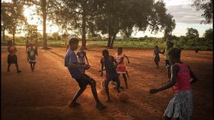 Pestisjárvány Madagaszkáron – 124 halott