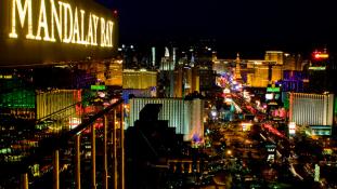 Sokkal durvább, mint gondolták – már több mint ötven halott Vegasban