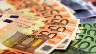 Horvátország 7-8 éven belül be akar lépni az euróövezetbe