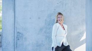 Mi lett Nadia Comanecivel? Interjú a román csodatornásznővel Montrealban