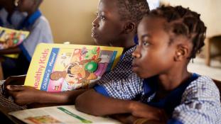Több ezer tanító vérzett el a hatévesek vizsgafeladatain