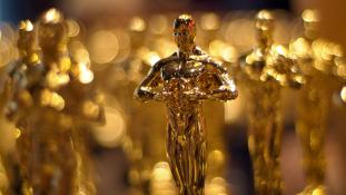 Kizárták az Oscart osztó Filmakadémiáról Harvey Weinsteint, a szexuális ragadozót