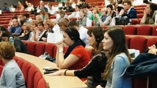 Jól boldogulni – pénzügyekről diákoknak, tanár nélkül