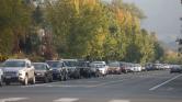 40 halott, többszáz eltűnt – még nincs vége a tűzvésznek Kaliforniában / videó