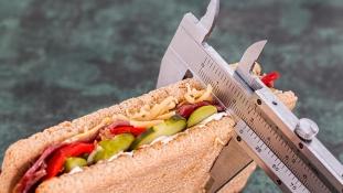 Tízszer több a kövér gyerek, mint negyven éve