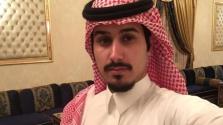 Tűzbe veszett a családja a szaúdi férfinak, aki több tucat embert mentett meg a tűzhaláltól – videó